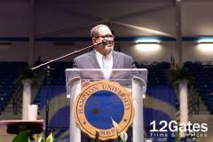 5.1-Morning-Session-51-Rev.-Dr.-Michael-Eric-Dyson