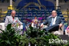 5.1-Morning-Session-60-Rev.-Dr.-Michael-Eric-Dyson-Rev.-Dr.-Robert-Scott