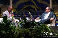 5.1-Morning-Session-61-Rev.-Dr.-Michael-Eric-Dyson-Rev.-Dr.-Robert-Scott