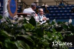5.1-Morning-Session-62-Rev.-Dr.-Michael-Eric-Dyson