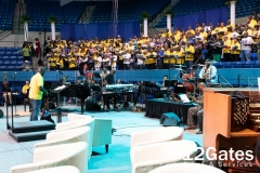 5.2-Concert-Rehearsal-10-Roy-Cotton-II