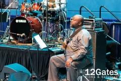 5.2-Concert-Rehearsal-20-Michael-Ferguson