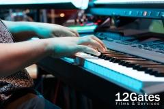 5.2-Concert-Rehearsal-35-_
