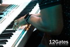 5.2-Concert-Rehearsal-36-_