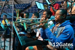 5.2-Concert-Rehearsal-37-_