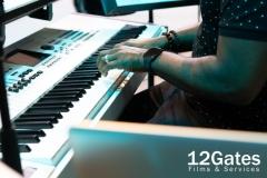 5.2-Concert-Rehearsal-39-_