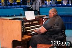 5.2-Concert-Rehearsal-8-W.-Patrick-Alston