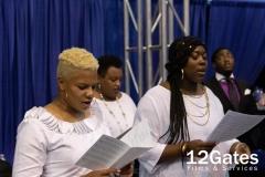 5.3-Flax-Memorial-Concert-14-Jasmine-Butler-Joslyn-Henderson