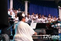 5.3-Flax-Memorial-Concert-16-_