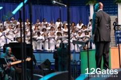 5.3-Flax-Memorial-Concert-17-_
