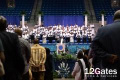 5.3-Flax-Memorial-Concert-18-_