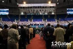 5.3-Flax-Memorial-Concert-20-_
