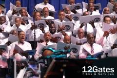 5.3-Flax-Memorial-Concert-28-_