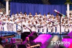 5.3-Flax-Memorial-Concert-38-_