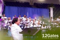 5.3-Flax-Memorial-Concert-39-_