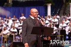 5.3-Flax-Memorial-Concert-51-L.-Trent-Phillips