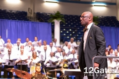 5.3-Flax-Memorial-Concert-53-Omar-J.-Dickenson