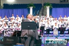 5.3-Flax-Memorial-Concert-64-_