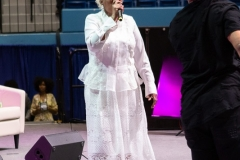 6.1-Closing-Session-and-Communion-10-Dr.-Peggy-Britt