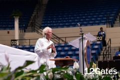 6.1-Closing-Session-and-Communion-2-Dr.-Peggy-Britt
