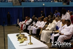 6.1-Closing-Session-and-Communion-27-_