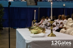 6.1-Closing-Session-and-Communion-30-_