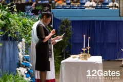 6.1-Closing-Session-and-Communion-31-_