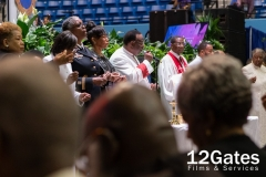 6.1-Closing-Session-and-Communion-41-Rev.-Debra-L.-Haggins-M.Div_.-Ph.D