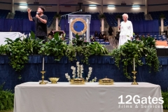 6.1-Closing-Session-and-Communion-6-Dr.-Peggy-Britt-Minister-Earl-Bynum