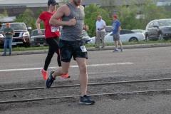 RunPetersburg-16