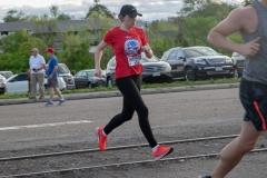 RunPetersburg-17