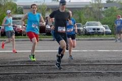 RunPetersburg-20