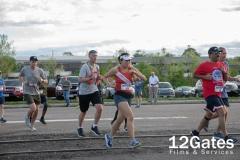 RunPetersburg-25
