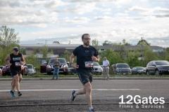 RunPetersburg-32