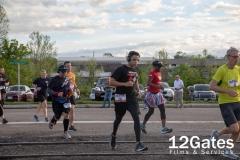 RunPetersburg-34
