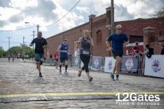 RunPetersburg-431