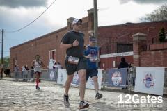 RunPetersburg-465