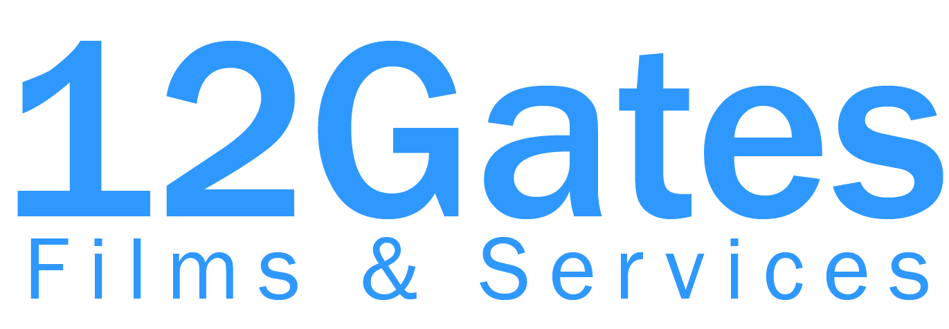 12Gates Films & Services